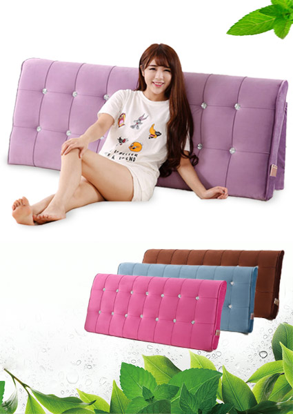 banner_ad_wedge-cushion